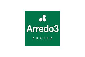 ARREDO 3 CUCINE