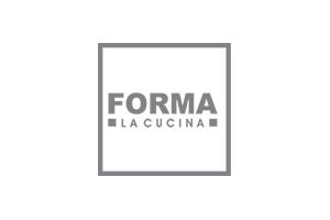 lg_FORMA_300x300