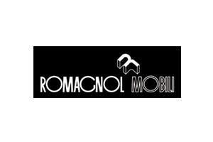 ROMAGNOL MOBILI