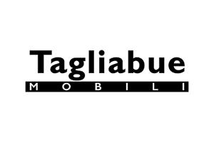 TAGLIABUE MOBILI
