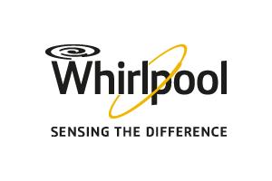 WHIRLPOOL ELETTRODOMESTICI